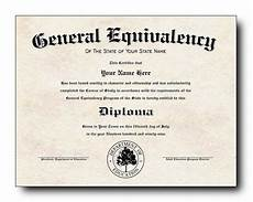 Ged Certificate Template Will Obtain Ged Certificate High School Equivalency