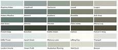 Lowes Paint Color Chart Awesome Velspar Paint 6 Valspar Gray Paint Color Chart