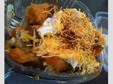 Review of new Indian street food spot Desi Galli