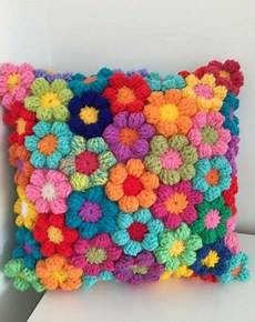 9 unique fabric crafts design ideas and images for adults