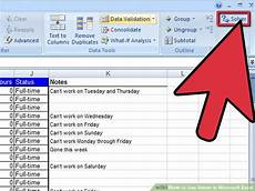 How To Use Solver In Excel 3 Easy Ways To Use Solver In Microsoft Excel Wikihow
