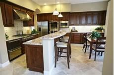 kitchen countertop ideas 5 kitchen countertop design ideas interior design