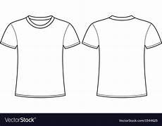 Tshirt Template Pin By Elsie Marquardt On School Ideas In 2019 Shirt