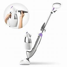 Light N Easy Steam Mop 5 In 1 Light N Easy Steam Mop Floor Steamer Cleaner