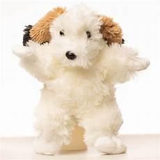 lille hund lille hund bamse k 230 mpe bamse og bamset 248 j udvalg