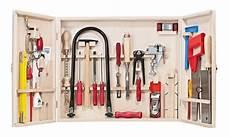 Werkzeugset Kinder Echt by Werkzeugset F 252 R Kinder Mamahoch2