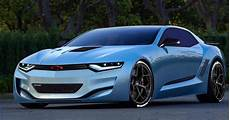 2019 Chevelle Price by 2019 Chevrolet Chevelle Ss Release Date Price Changes