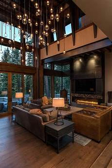 home interiors home d 233 cor trends in 2017 the macnab s team