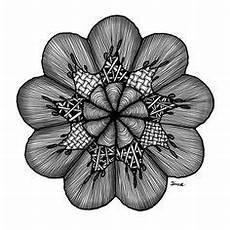 Nadines Malvorlagen Instagram Die 139 Besten Bilder Zentangle 174 Zia Doodle