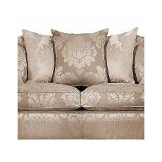 Cing Sofa Png Image by Sofa Png Transparent Images Png All