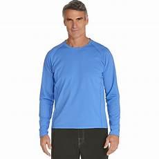 mens swimming shirt sleeve coolibar upf 50 s sleeve swim shirt ebay