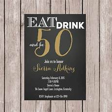 50th Birthday Party Invitation Template Funny Birthday Invites For Adults 50th Birthday