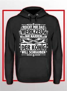 Reicht Mir Das Werkzeug Ihr Narren by Reicht Mir Das Werkzeug Ihr Narren Der K 246 Nig Will