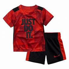 nike toddler boys clothes nike baby boy clothes 0 24 months for baby jcpenney