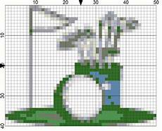 Free Needlepoint Charts Free Needlepoint Charts For Week 15 Needlepoint