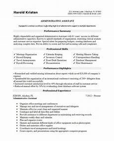 Best It Resume The Best Resume Templates For 2019 Get Perfect Ideas Clr