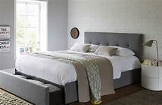 Small Bedroom Ideas Top 4 Space Saving Stylish Ideas For Small Bedroom