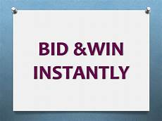bid and win bid win instantly busy with bugs kiwi crate from