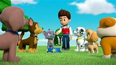 Paw Patrol Malvorlagen Quest Gallery Mission Paw Quest For The Crown Paw
