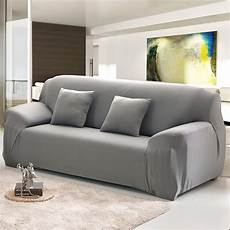 sofa covers for living room modern sofa cover elastic