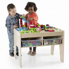 Little Lights Daycare Center Spatial Relationship Activities Gryphon House