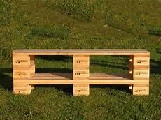 mobili da giardino fai da te costruire mobili da giardino con pallet fai da te giardino