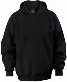 Blank Black Hoodie Template Mens Blank Hoodies Wholesale Hoodies Men Custom Buy