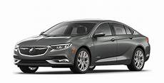 2019 Buick Sports Car by 2019 Buick Regal Sportback Luxury Sedan