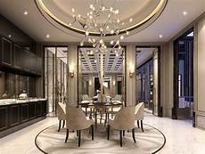 the luxurious trends for your home decoration