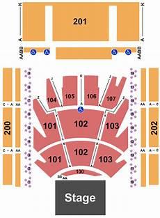 Coca Cola Theater Seating Chart Coca Cola Seating Chart Amp Maps Atlanta