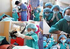 Children Play Doctor Become A Doctor For A Day Ed Unloaded Com Parenting