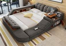 this cool bed is exactly what i need in my
