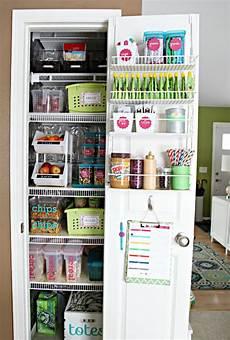 small kitchen pantry organization ideas 16 pantry organization ideas that your kitchen will