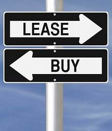 Buy V Lease Car Buying Vs Leasing Montgomeryville Nissan