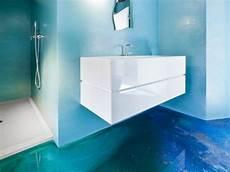 resine pavimenti interni resine per interni centro colore comerio colorificio