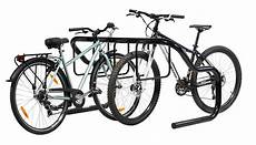 clipart bicycle cycle parking clipart bicycle cycle