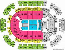 Save Mart Seating Chart Save Mart Center Tickets In Fresno California Save Mart