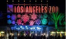 La Zoo Lights Parking Price L A Zoo Lights Tickets L A Zoo Lights Groupon