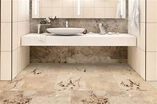 Travertine Bathrooms How To Travertine For The Bathroomlearning Center