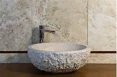 lavandini bagno in pietra bagno shabby chic con lavabo in pietra lavandino in marmo
