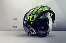 Best Football Helmet Design Football Helmet Offers A Glimpse At The Future Of The Nfl