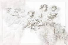 fresco children fresco of the children photograph by evie carrier