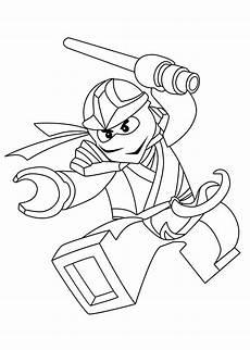 ninjago lloyd ausmalbilder einzigartig ausmalbilder
