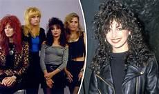 Debbie Austin Walk In The Light You Won T Believe What The Bangles Singer Susanna Hoffs