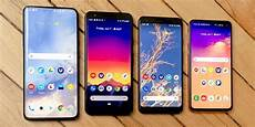 Andrad Mobile The Best Android Phones For 2019 Reviews By Wirecutter