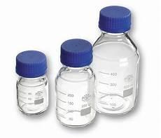 bicchieri vetro infrangibile bottiglia in vetro con rivestimento infrangibile con tappo