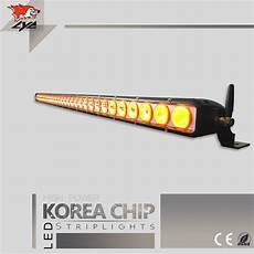 Quality Led Light Bars High Quality Lyc Led Light Bar Tractor Supply Light Bars