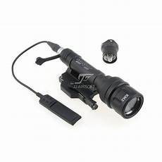 Element Scout Light Element Sf M620v Scout Light Led Weaponlight Flashlight