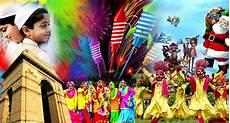 culture of delhi india