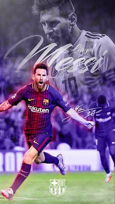 messi wallpaper iphone lionel messi phone wallpaper 2017 2018 by graphicsamhd on